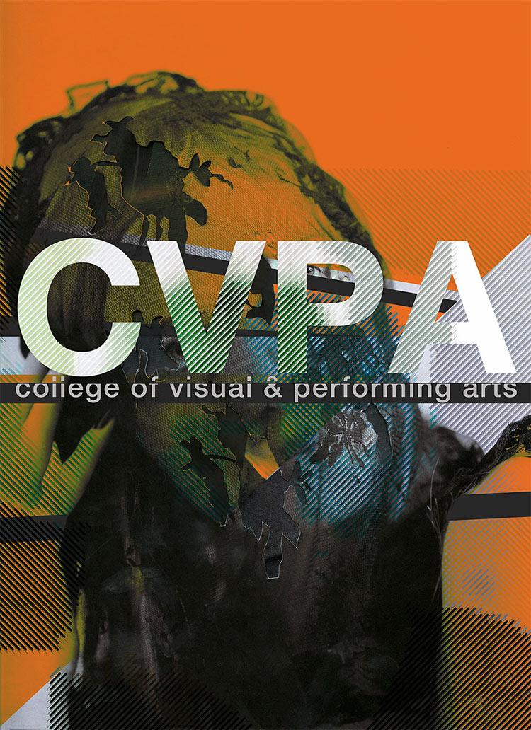 cvpa_poster